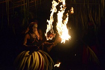 13 dní - LOANGO (Akaka-Sette Cama), PN MOUKALABA , BABONGOS & LAMBARENE