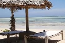 Poznejte s námi Mozambik